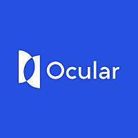 Ocular Solution