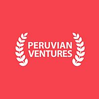 Peruvian Ventures