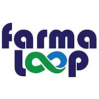 FarmaLoop