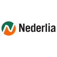 Nederlia Tech
