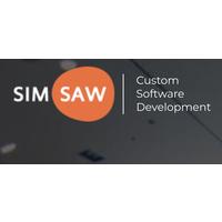 Simsaw