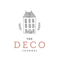 The Deco Journal