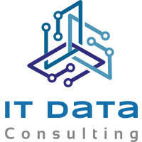 it data consulting