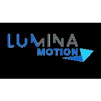 LuminaMotion