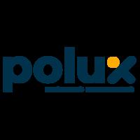 Polux HR