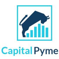 Capital Pyme