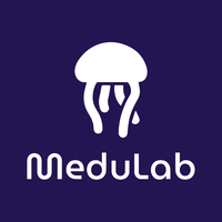 MeduLab