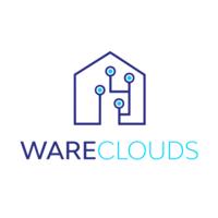 Wareclouds