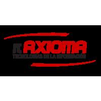 It Axioma