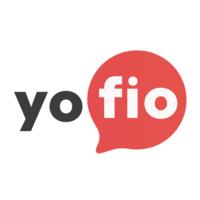 YoFio