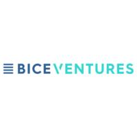 Bice Ventures