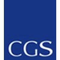 CGSSA