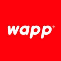 Wappcom