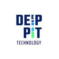 Deep Pit Technology