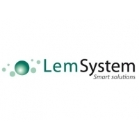 LEMSYSTEM SPA
