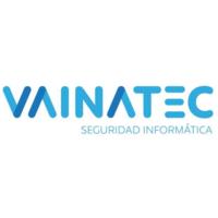 VainaTec