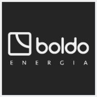 Boldo Energía