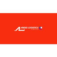 Andes Logistics