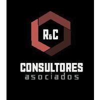 RYC CONSULTORES