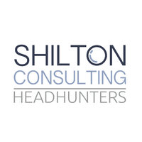 Shilton Consulting Headhunters