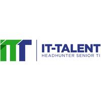IT-Talent Headhunter Senior TI