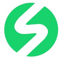 Silabuz.com