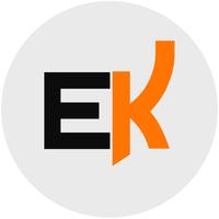 Empirika Group