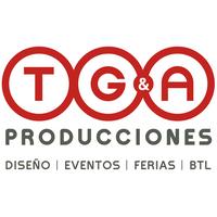TGA PRODUCCIONES