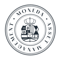 Moneda Asset Management