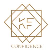 KRFR CONFIDENCE
