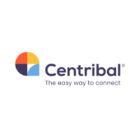 Centribal