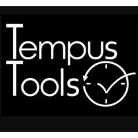 Tempus Tools Inc.