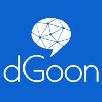 dGoon SpA