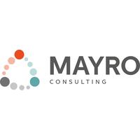 MAYRO Consulting
