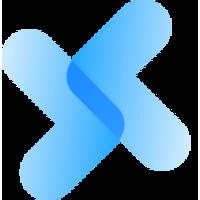 Kuntur Tech