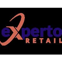 Experto Retail