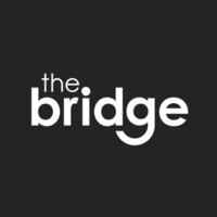 The Bridge Social
