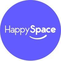 HappySpace
