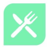 Salvala App