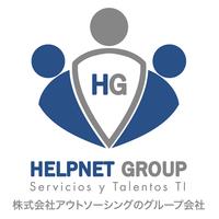 Helpnet Group