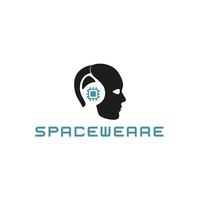 SPACEWEARE