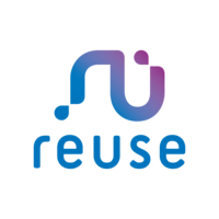 Reuse Chile