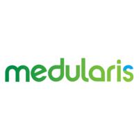 Medularis