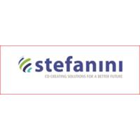 STEFANINI CHILE S.A