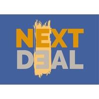 Next Deal SpA