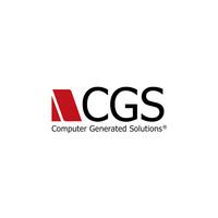 CGS CONTACT CENTER