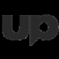 UpMail