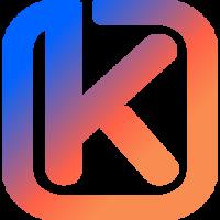 KLog.co