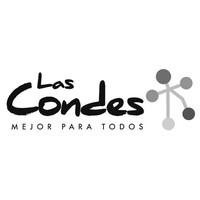 Municipalidad Las Condes, DIDECO