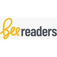 Beereaders Inc